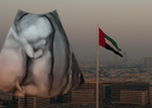 Children's Retailer Babyshop Unites Generations with Message of Hope for United Arab Emirates National Day