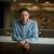 Guillermo Vega Joins Saatchi & Saatchi London as CCO
