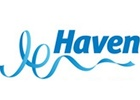 Haven Picks iris To Handle UK Integrated Business