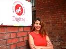 Digitas Poaches Former Ogilvy Managing Partner Rika Sharma as Managing Director for Singapore