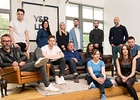 Y&R London Invests in 'Renaissance' Creative Department with 12 New Hires