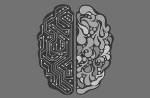 Artificial Intelligence: It's Only Scary if You Let it Control You