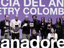 Geometry Colombia Named Agency of the Year 2019