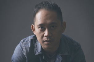 BBDO Indonesia Appoints Dale Lopez As ECD