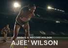 Professional Athletes Ajee' Wilson, Gail Devers and Katie Rainsberger Star in Thorne's 'Better Health' Campaign