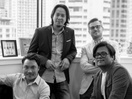 Geometry Malaysia Appoints Dynamic Duo for Brand Experience