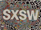 Using Immersive Experiences to Win the Race for Users At SXSW