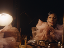 Stefflon Don Dreams of Nollywood in Day in the Life Video 'Can't Let You Go'