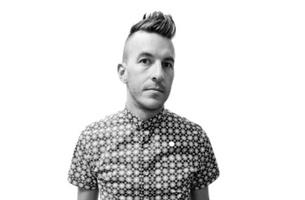 Award-Winning Designer Able Parris Joins Deutsch's New York Office as SVP, Group Creative Director