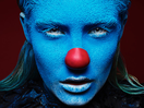 Rankin Launches New Beauty Book with Make-up Artist Marco Antonio