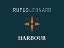 Rufus Leonard Joins Harbour Collective