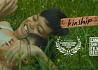 Tribal Worldwide Singapore, PUB Short Film 'Kinship' Wins at the Canberra Film Fest