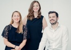Droga5 Strengthens Executive Team by Elevating Three Senior Leaders