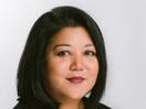 FCB Hires Antoniette Wico as EVP, Group Management Director