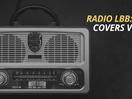 Radio LBB: Covers Vol.1