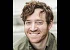 Whitehouse Post Promotes James Dierx to Editor