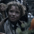 Wieden + Kennedy Takes Sainsbury's Back to its Roots in Epic Festive Spot