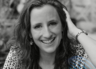 Creative Leader and Author Mimi Nicklin Launches Global Virtual Agency FREEDM