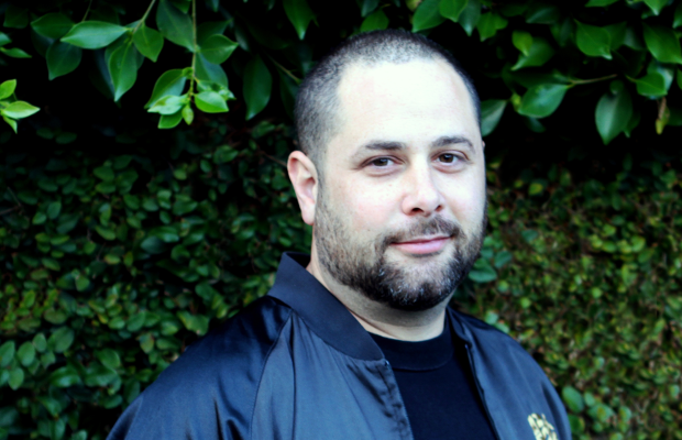 72andSunny LA Welcomes Back Zach Hilder as Group Creative Director