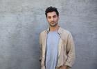 Gavin Chimes Joins Clemenger BBDO Melbourne from Marcel Sydney in Senior Copywriter Role