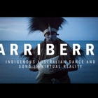 Isobar Launches Groundbreaking VR Documentary 'Carriberrie'
