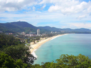 The Best Locations to Shoot in Phuket