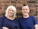 Kate Smither and Ben Hourahine Appointed APG Co-Chairs