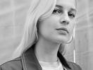 New Talent: Sandra Winther