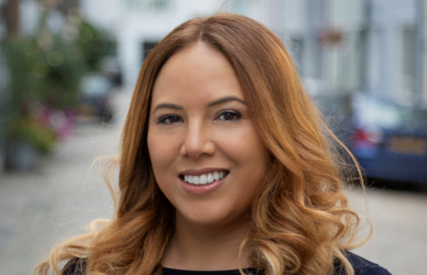 Geometry UK's Chief Digital Officer Announced as 2019 Women in Marketing Awards Winner
