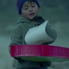 Leo Burnett India and P&G's Touching Story of a Boy Who Wants to Learn