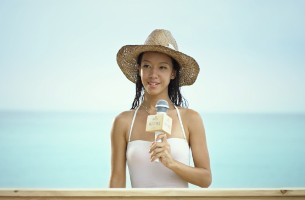 W+K Shanghai Redefines the Infomercial in New Corona Campaign