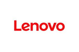 Lenovo Appoints Arcade as Integrated Agency, APAC