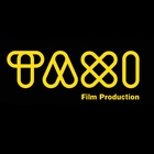 Taxi Film Production