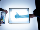Hands On Learning Inspires Charles Sturt University's Latest Ad