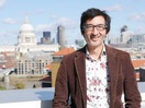 Proximity London Appoints Ben Tan as New Head of Strategy