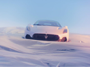 FRIEND Directing Duo Zhang+Knight Drive into the World of Commercials with Maserati