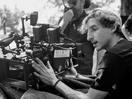 Planb Signs Director of Photography Mika Altskan