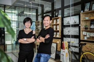 Tribal Worldwide Singapore Hires Key Senior Creative Technology Leads