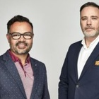 Cossette Appoints First Ever Global CCOs