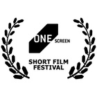 The One Club Announces Shortlist For Eighth Annual One Screen Short Film Festival
