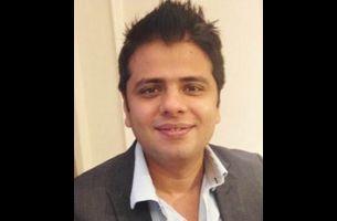Isobar & AMNET Launch Programmatic Radio in India