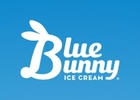 Blue Bunny Names FCB Chicago Agency of Record
