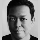 Raoul Panes Named Chief Creative Officer Of Publicis One Philippines
