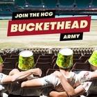 KFC Kicks Off Cricket Season Asking Australians to Join The HCG Buckethead Army