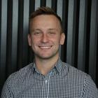 Havas Group Media Appoints Marek Wrobel as Head of Media Futures