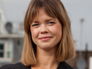 The&Partnership Name Emily Harlock as Chief Strategy Officer