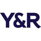Y&R Australia