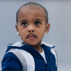 Super Bowl Babies Salute Legends of the Game in Adorable NFL Spot