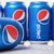 TBWA\Sydney Wins Pepsico Creative Account