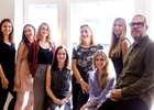 Harriet Moss Appointed Managing Director of Manners McDade